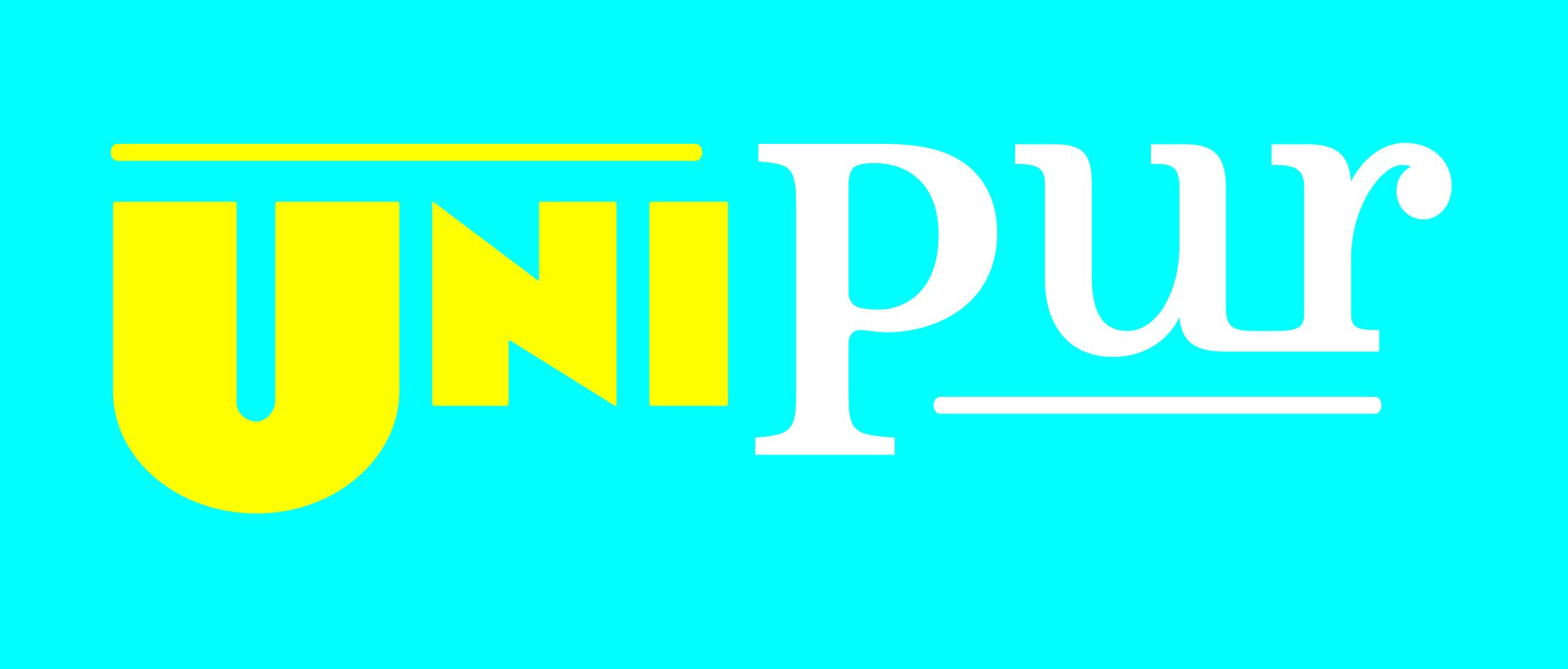 UNIPur