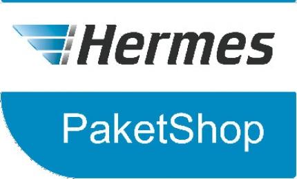 Hermes Paketservice